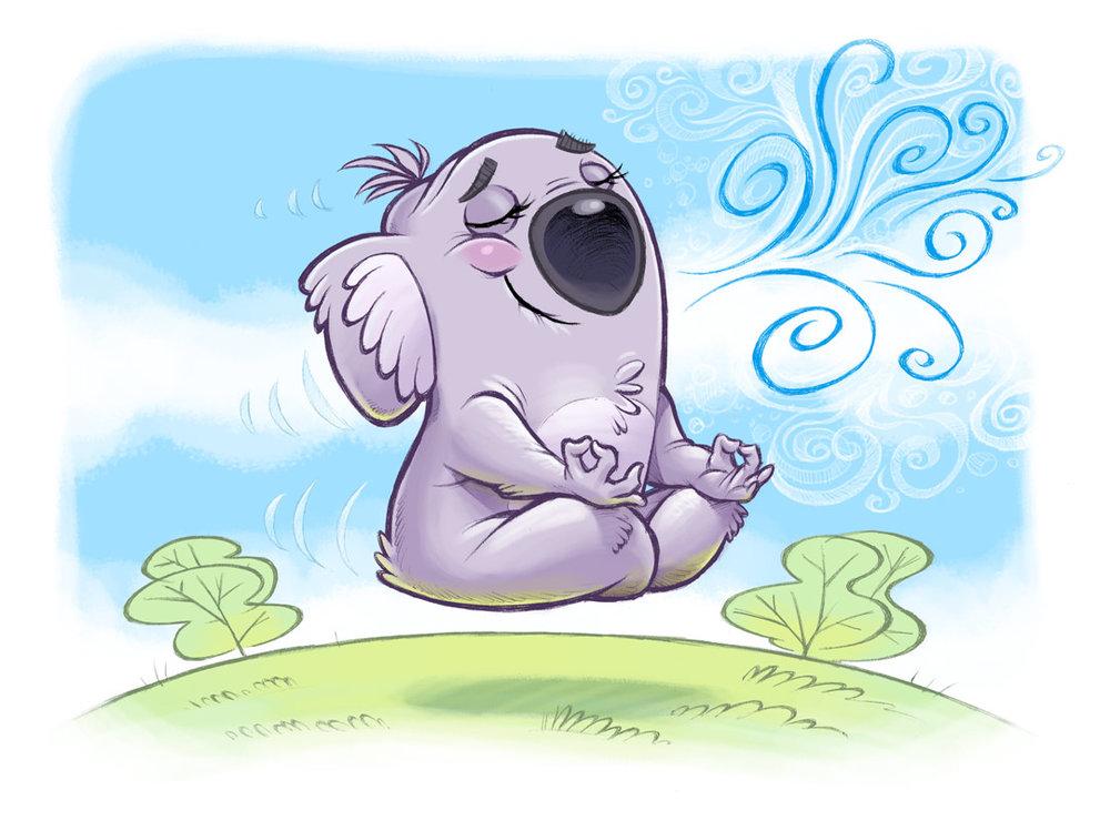 koala_final_001.jpg