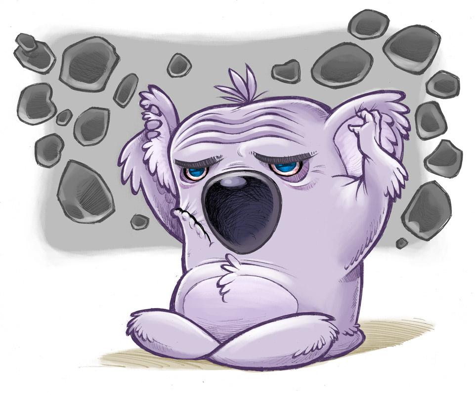 koala_final_008.jpg