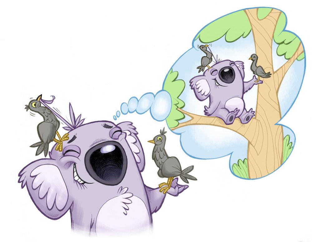 koala_final_024.jpg