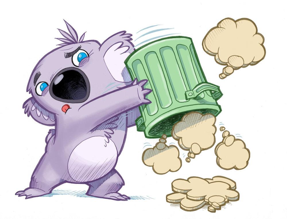 koala_final_027.jpg