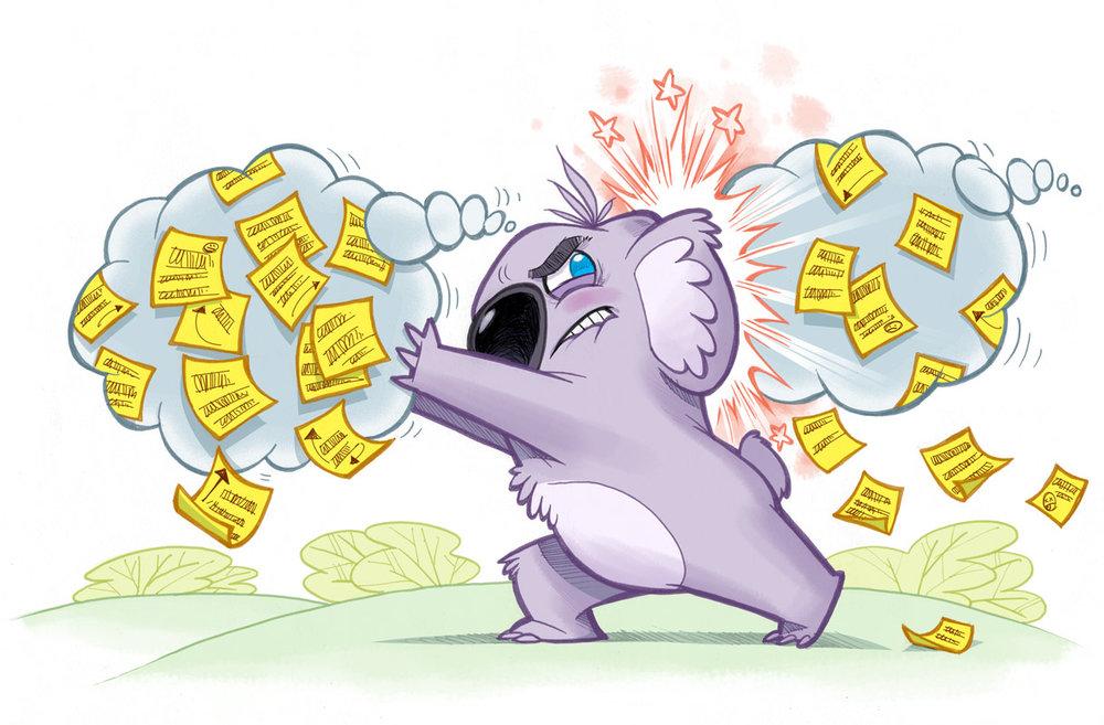 koala_final_026.jpg
