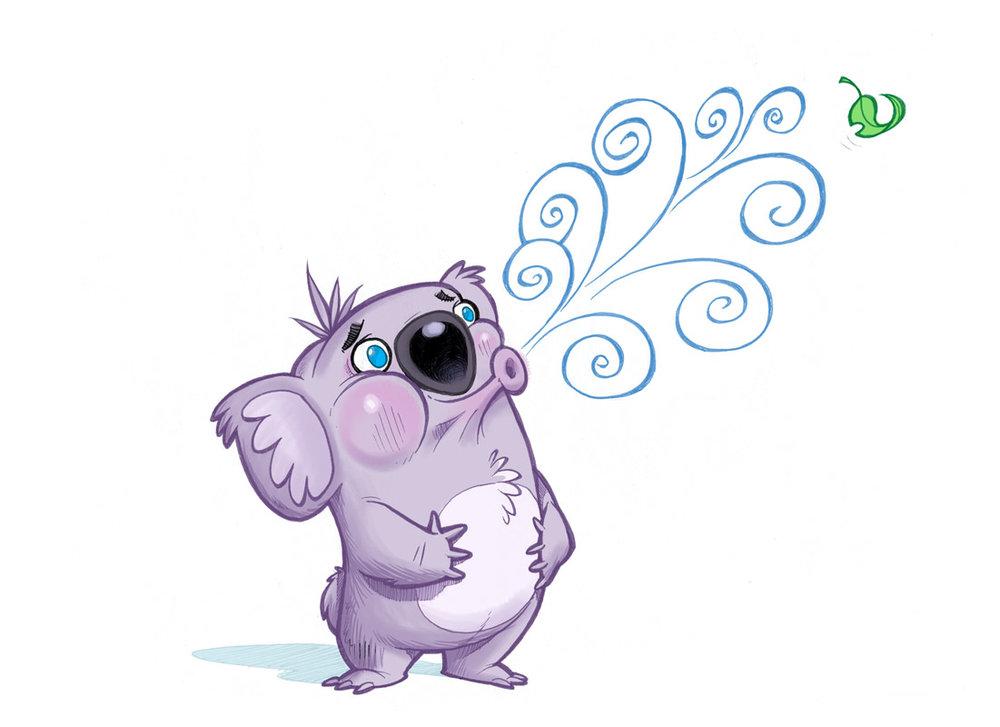 koala_final_029.jpg