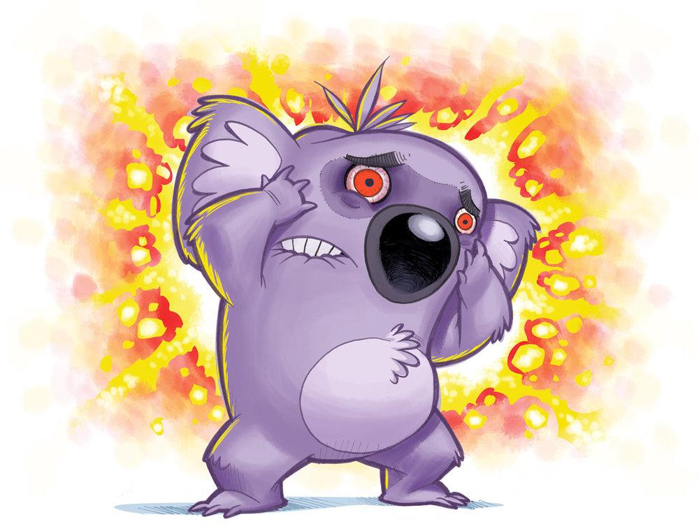 koala_final_034.jpg
