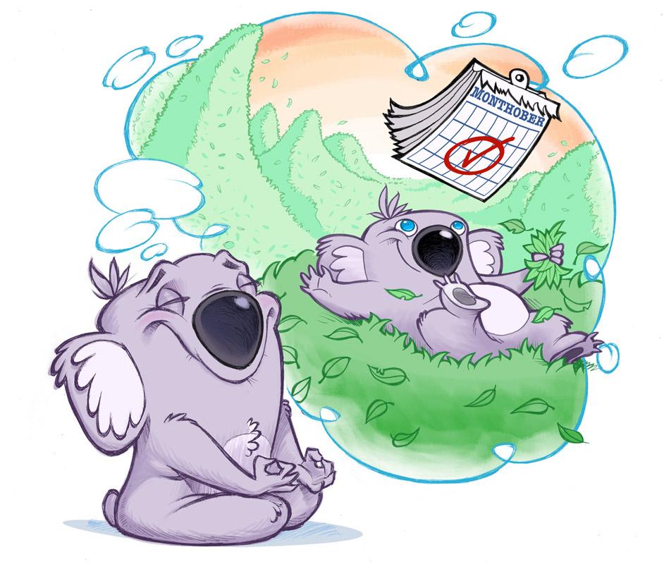 koala_final_035.jpg