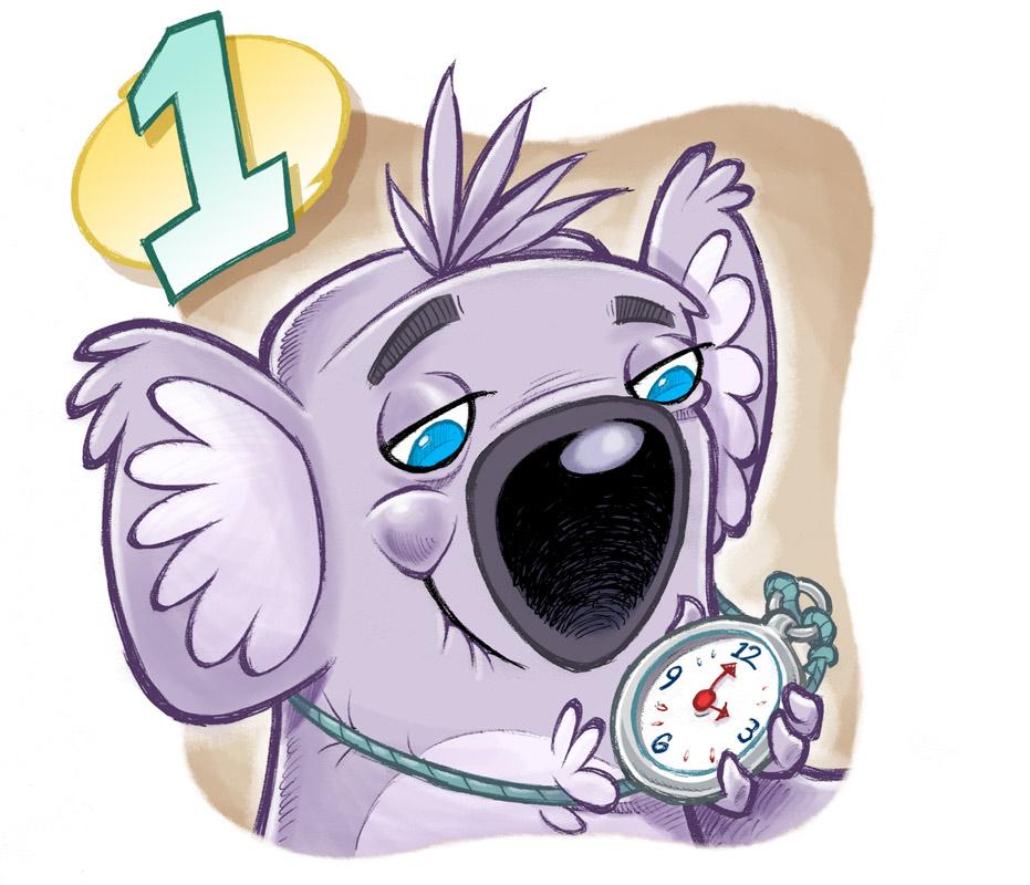 koala_final_step_1.jpg