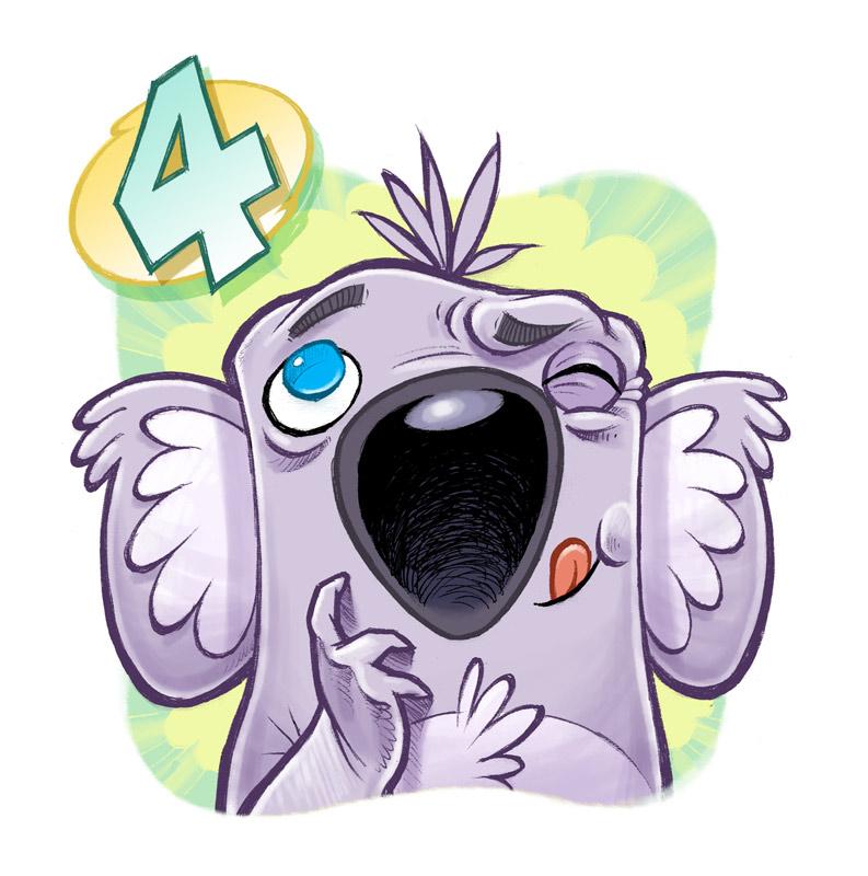 koala_final_step_4.jpg