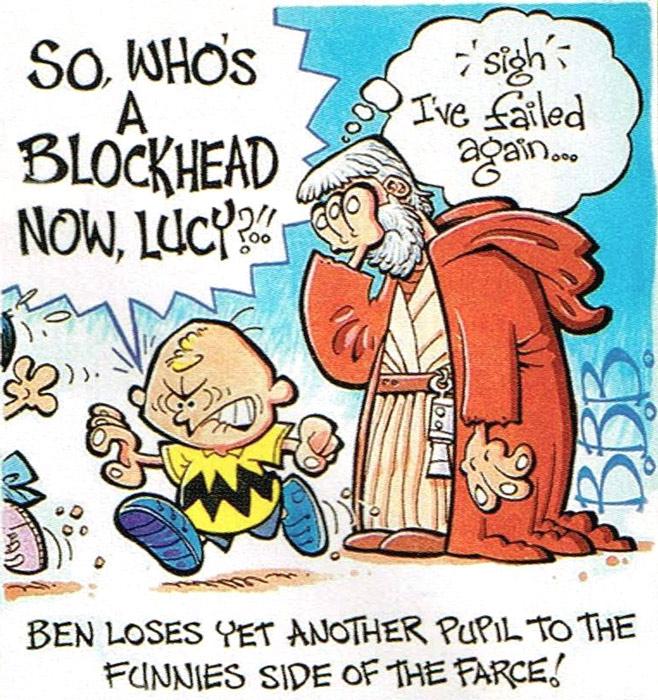 BLOCK_HEAD.jpg