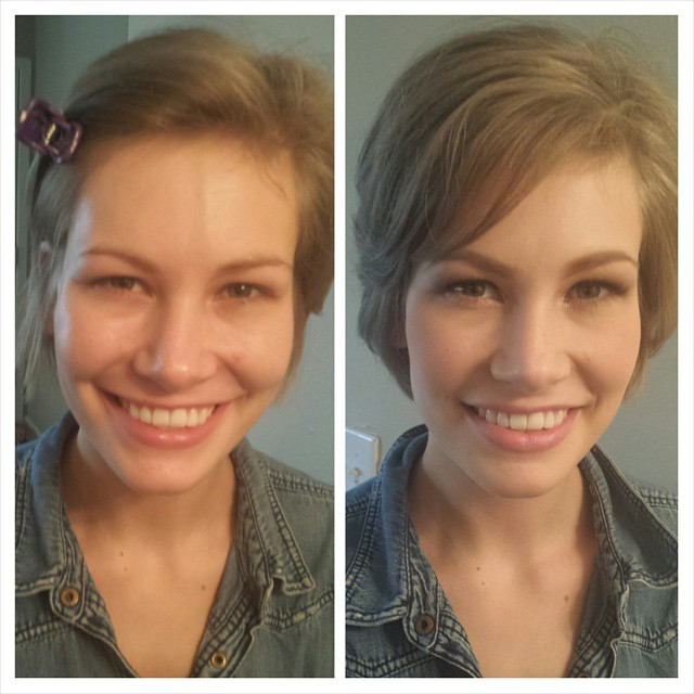 before and after transformation makeup by Ashlie Lauren glamour studio 22.jpg