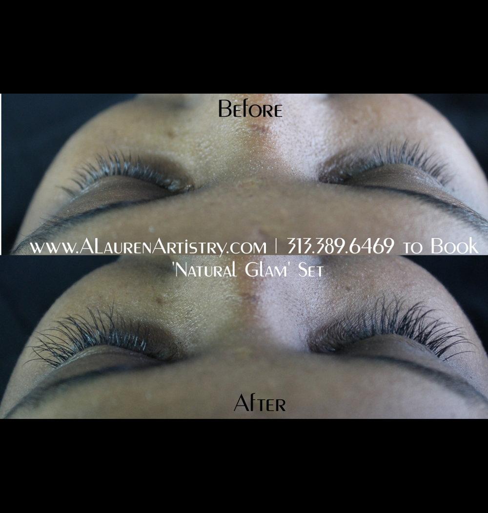 before-and-after-tranformation-makeup-by-ashlie-lauren-alaurenartistry-2b.jpg
