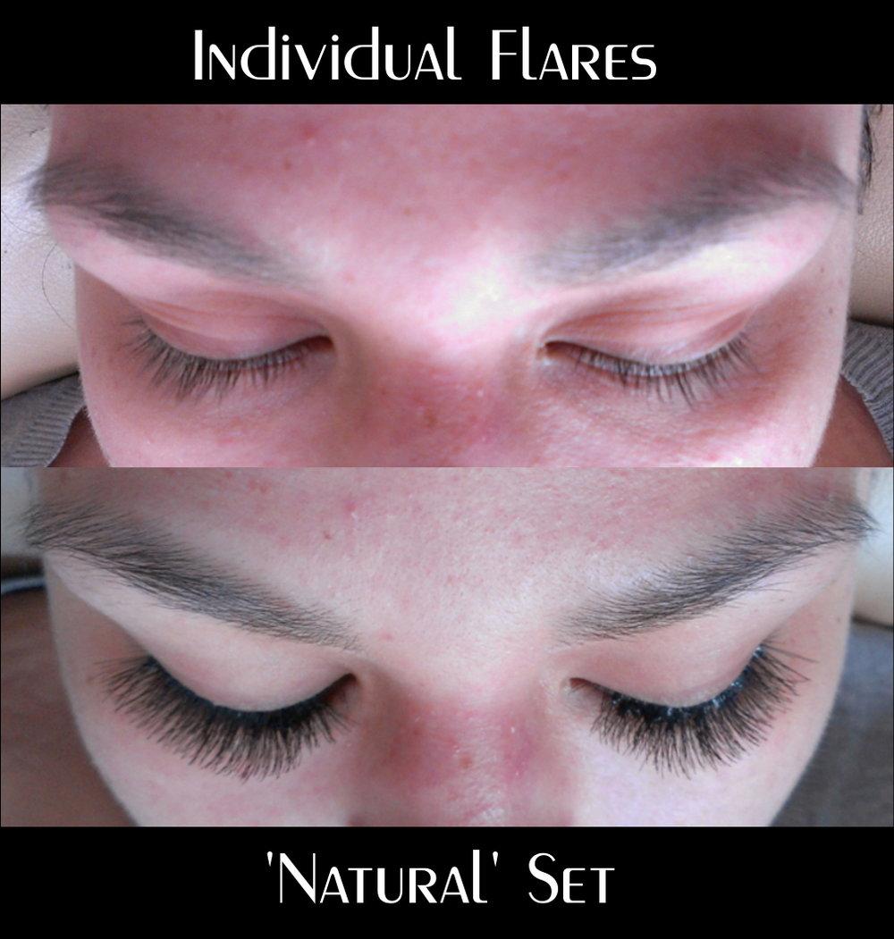 before-and-after-tranformation-makeup-by-ashlie-lauren-alaurenartistry-52a.jpg