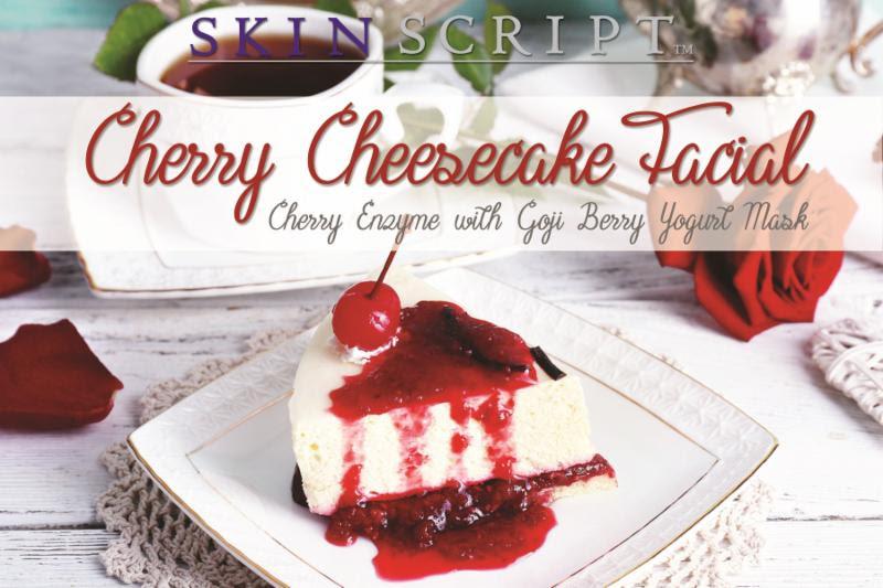cherry cheesecake.jpg