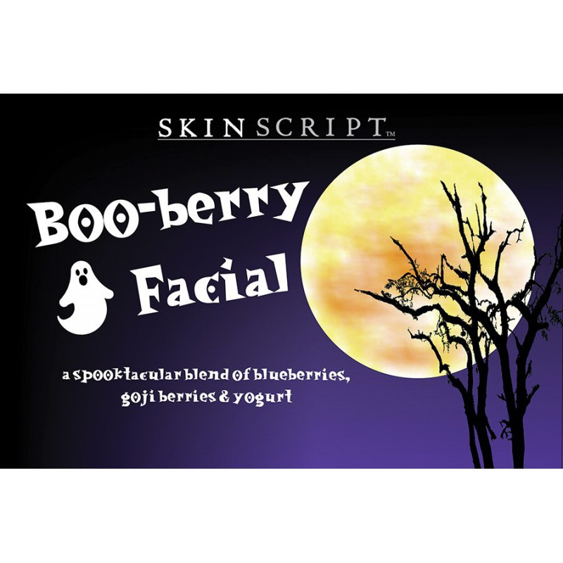 boo-berry-facial-duo.jpg