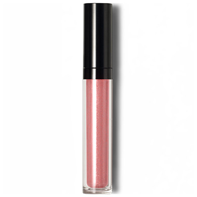 Plumping Gloss in Pixie