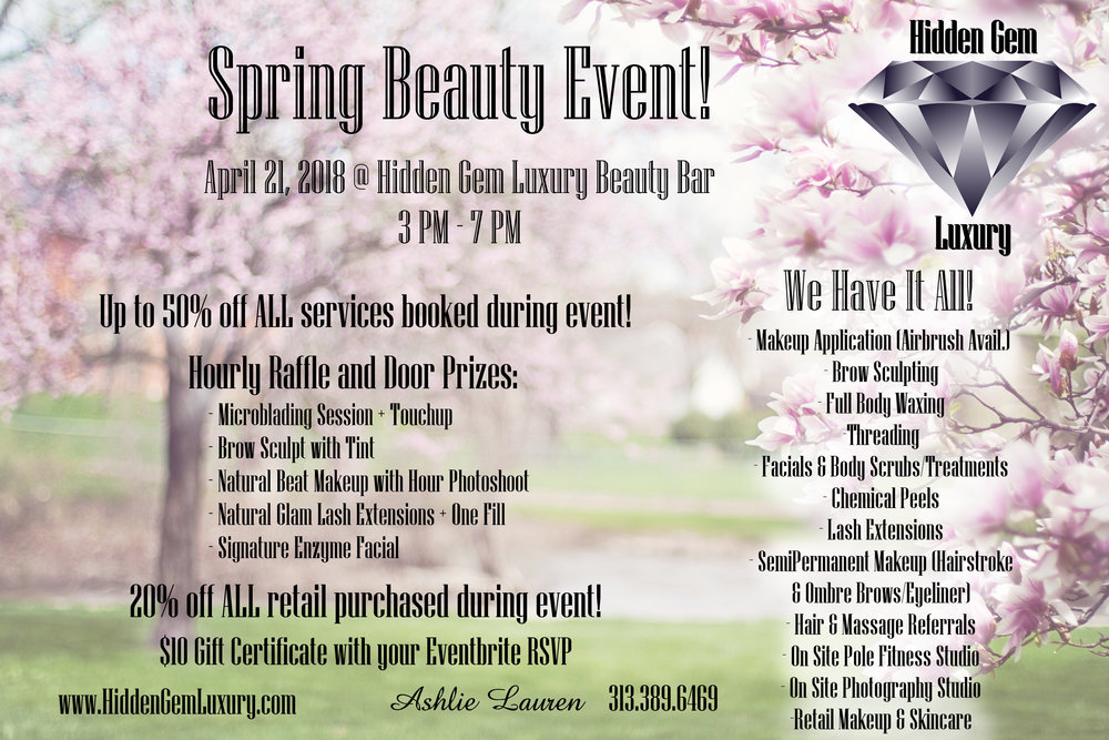 spring beauty event .jpg