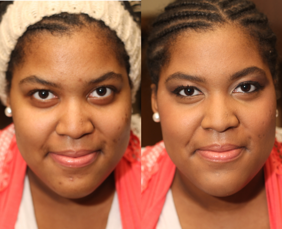 before and after transformation makeup by Ashlie Lauren glamour studio 15.jpg
