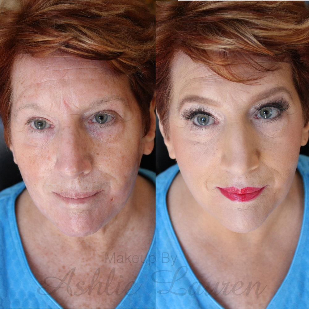 before and after transformation makeup by Ashlie Lauren glamour studio 17.jpg