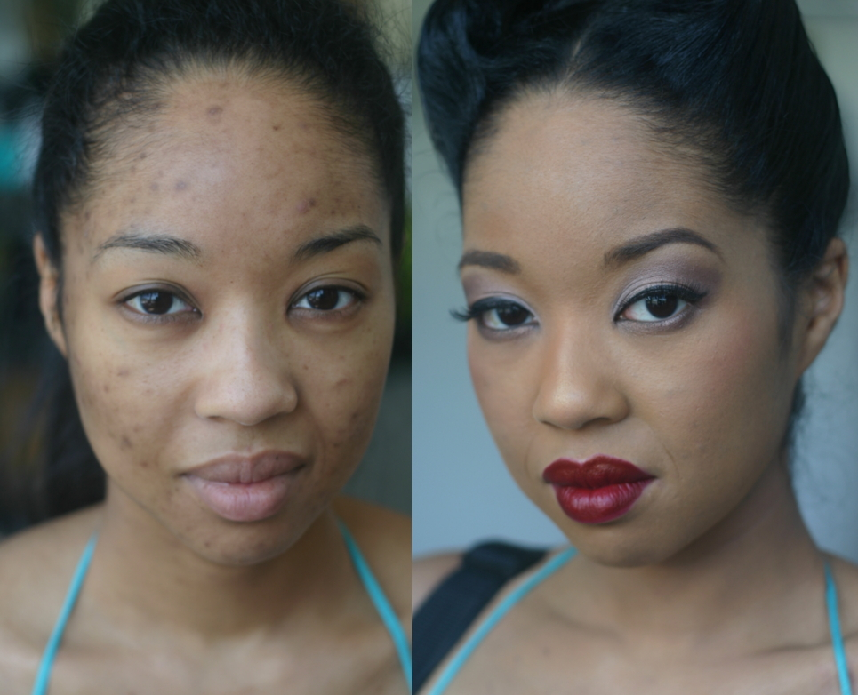 before and after transformation makeup by Ashlie Lauren glamour studio 12.jpg