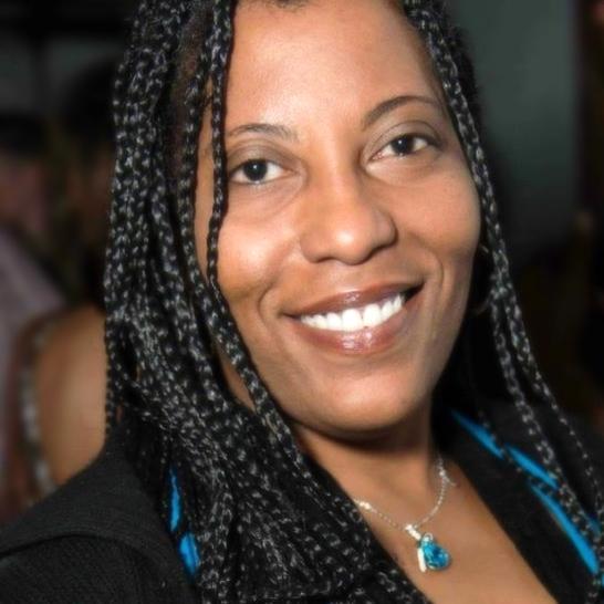 Tamara  Licensed Massage Therapist