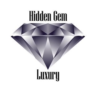 Hidden Gem Luxury