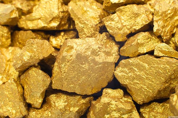 goldpic.png