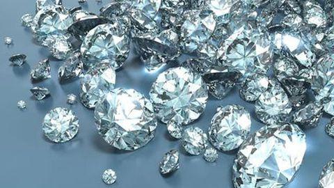 54cb5aad941a1_-_pb-diamonds-1114-de.jpg