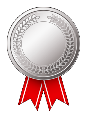silvermedal.png