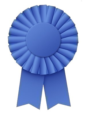 blue-ribbon.jpg