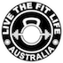 live-the-fit-life-personal-trainer-health-consultant-fitness-gold-coast.jpg