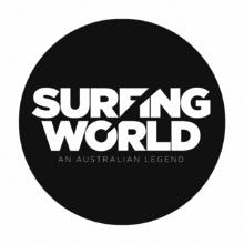 220px-SUrfingWorld_Logo.png