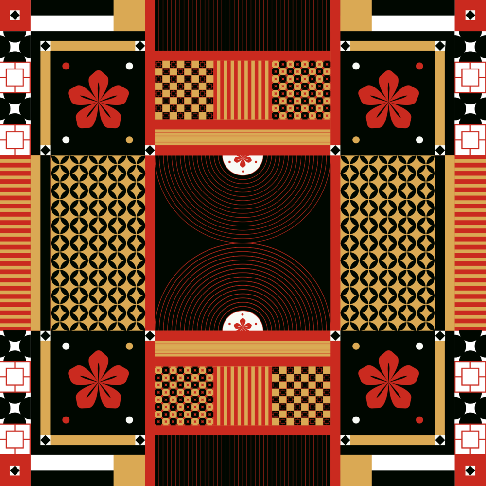 Asian_Pattern copy.png
