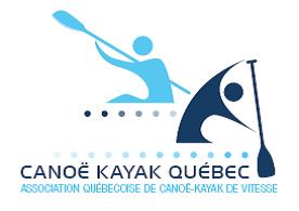 Canoe Kayak Quebec