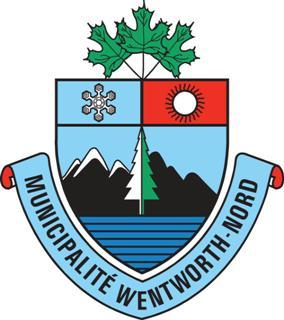 WentWorth North