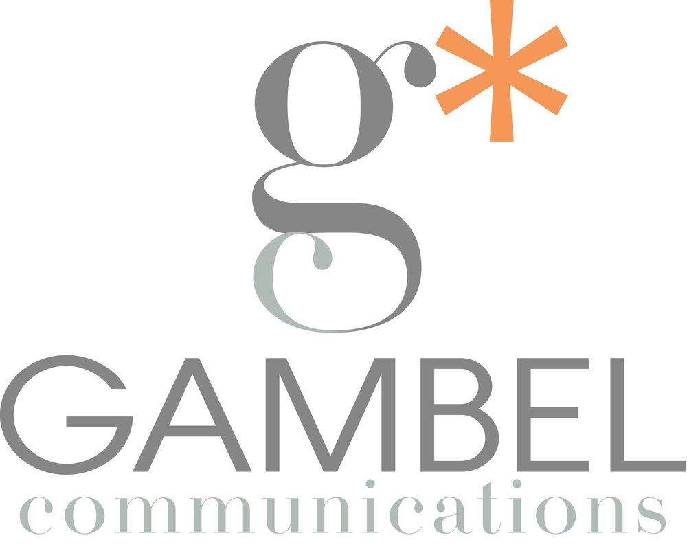 Gambel logo no services.jpg