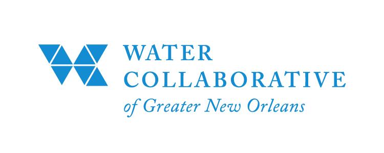 WCGNO logo_print.jpg