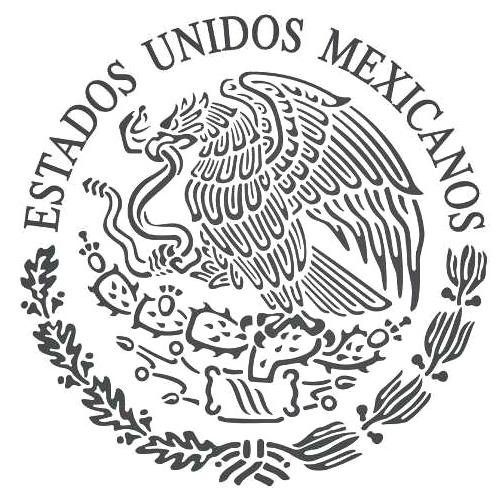 consulatemexico.jpeg