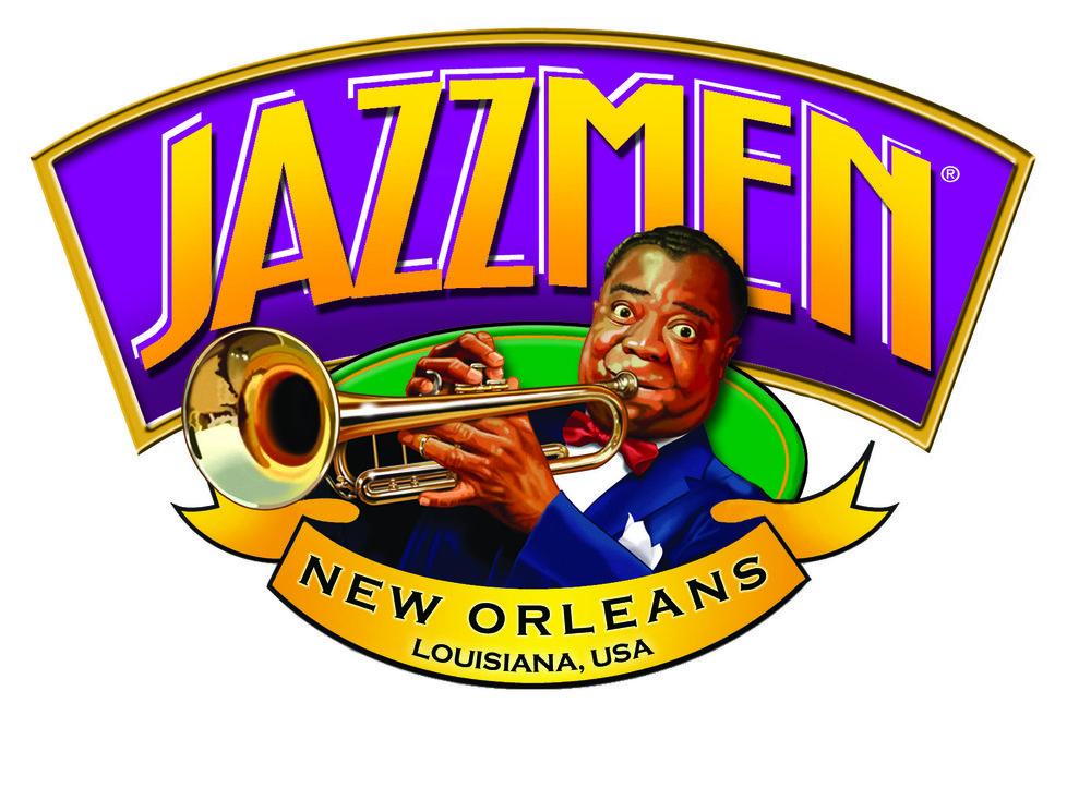 JazzmenLogo- NOLA.jpg