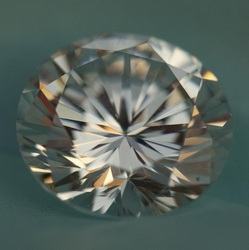 Diamonds on Baldi-13