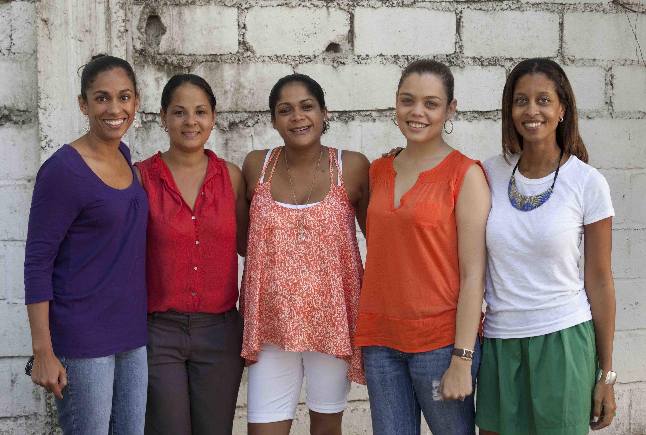 Haiti Blog-3