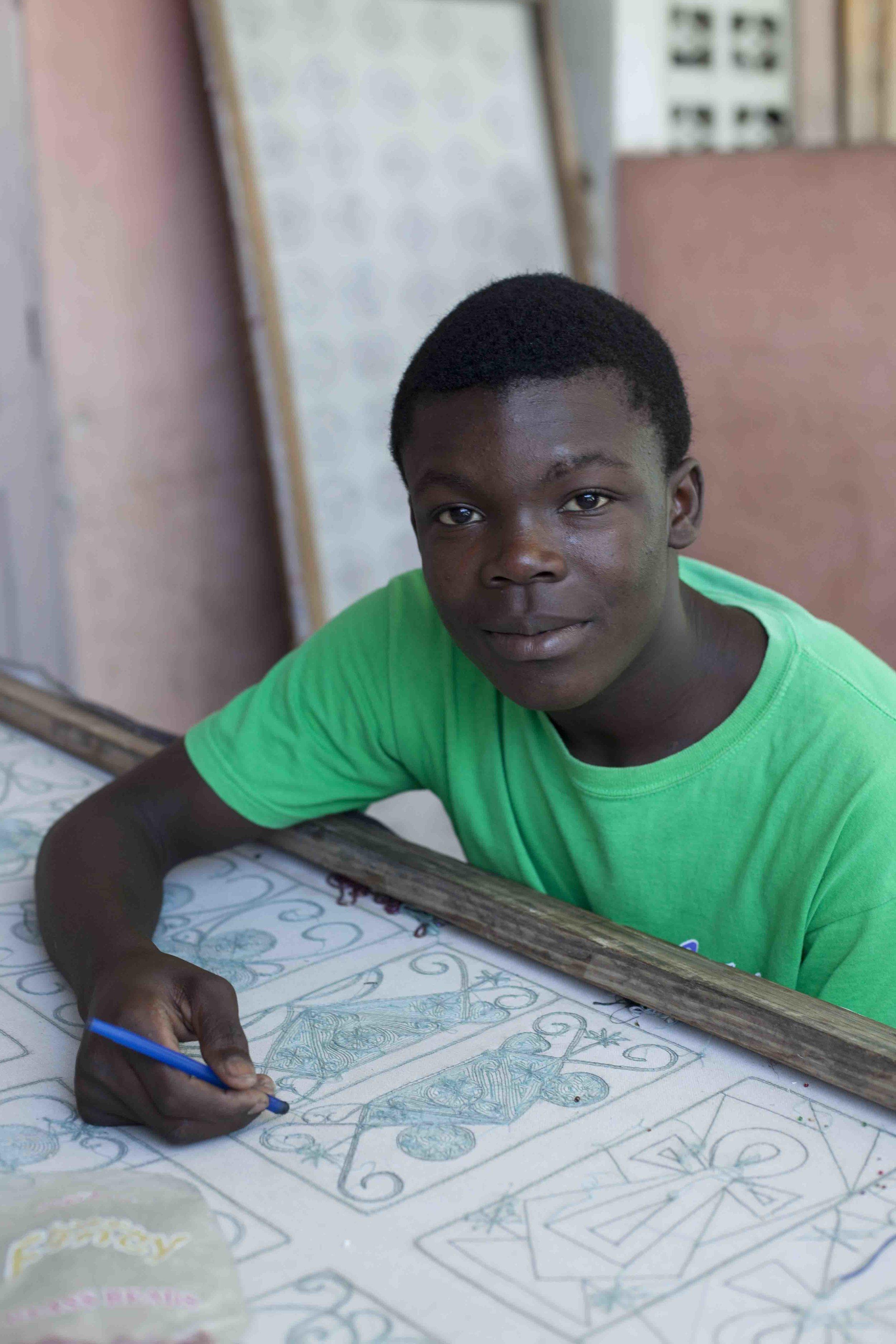Haiti Blog-33