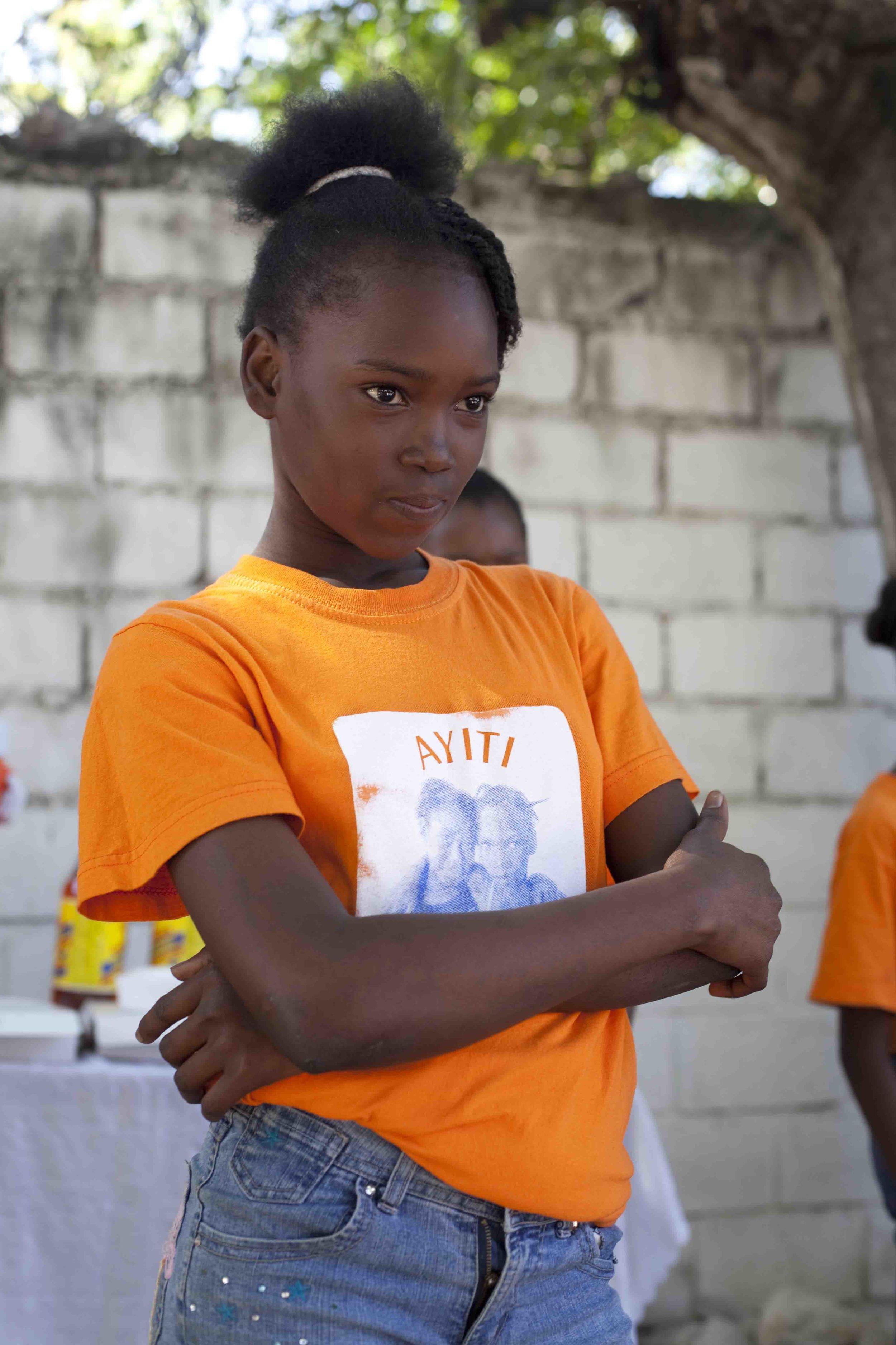 Haiti Blog-4
