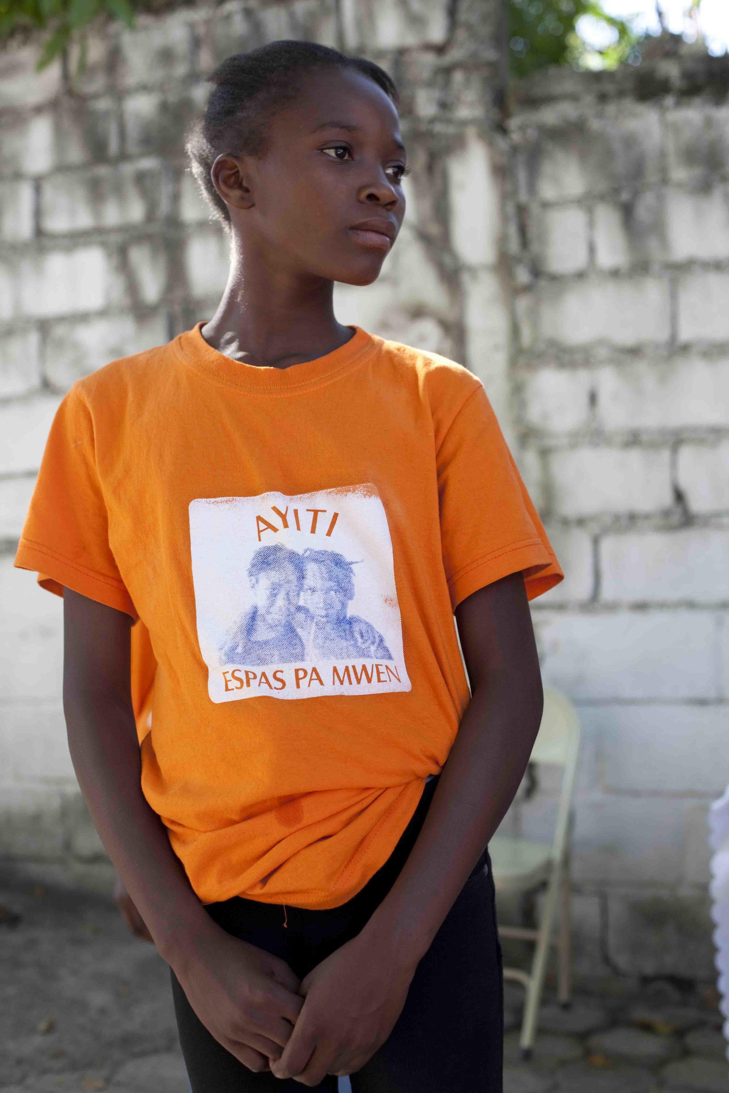 Haiti Blog-5