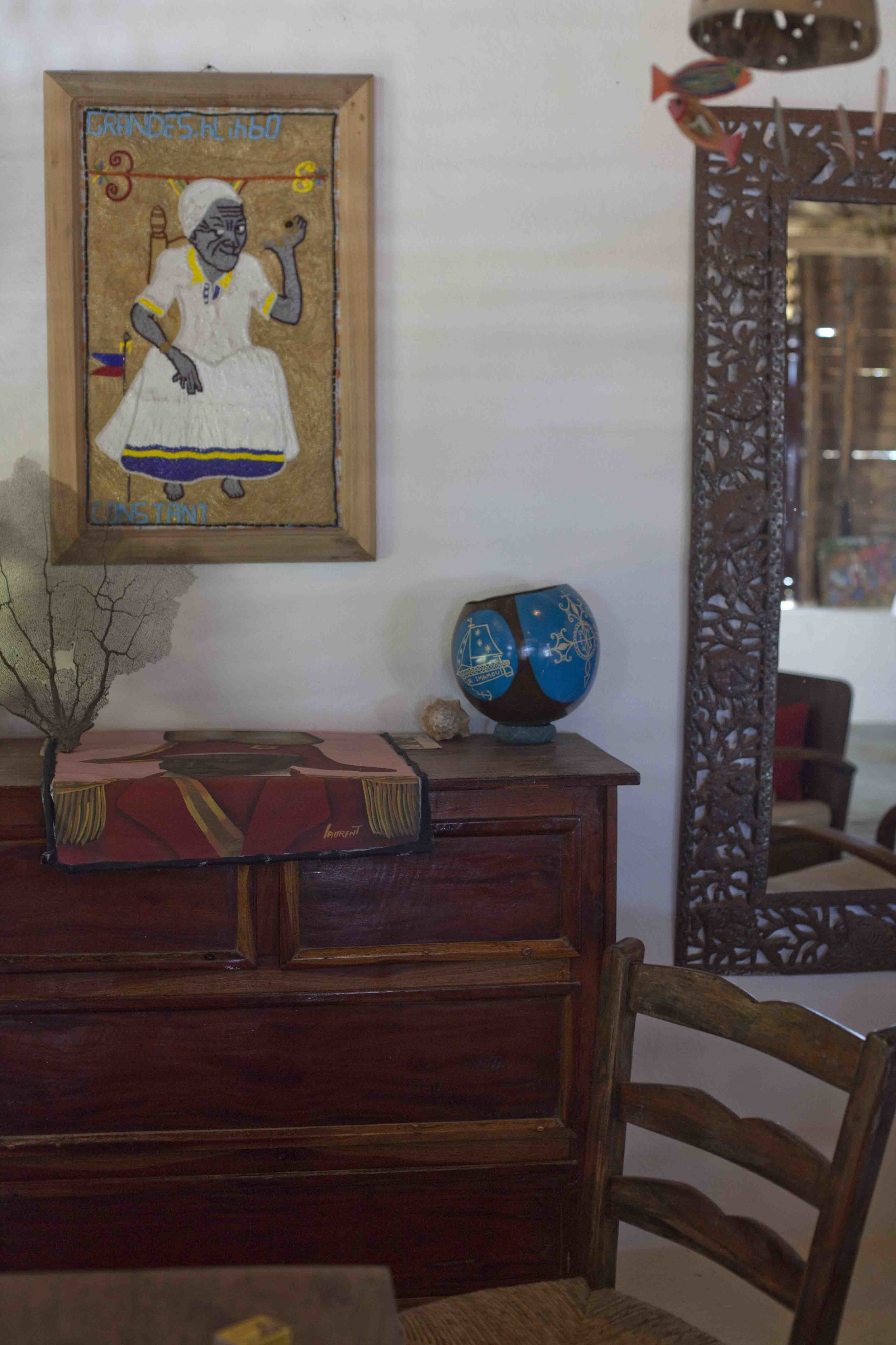 Haiti Blog-51