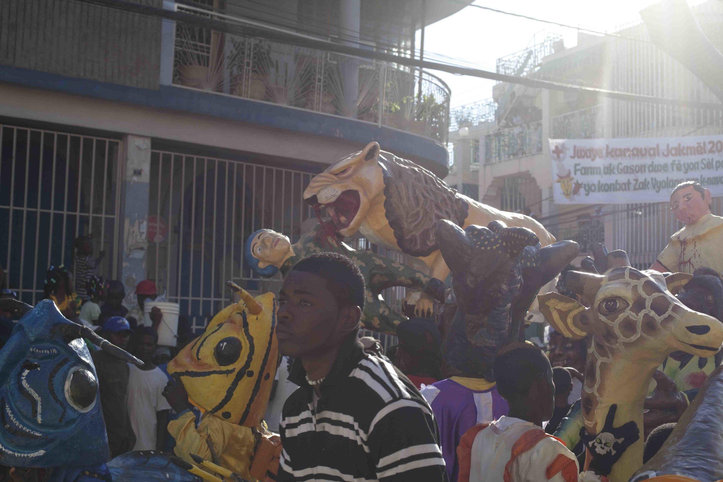 Haiti Blog-53