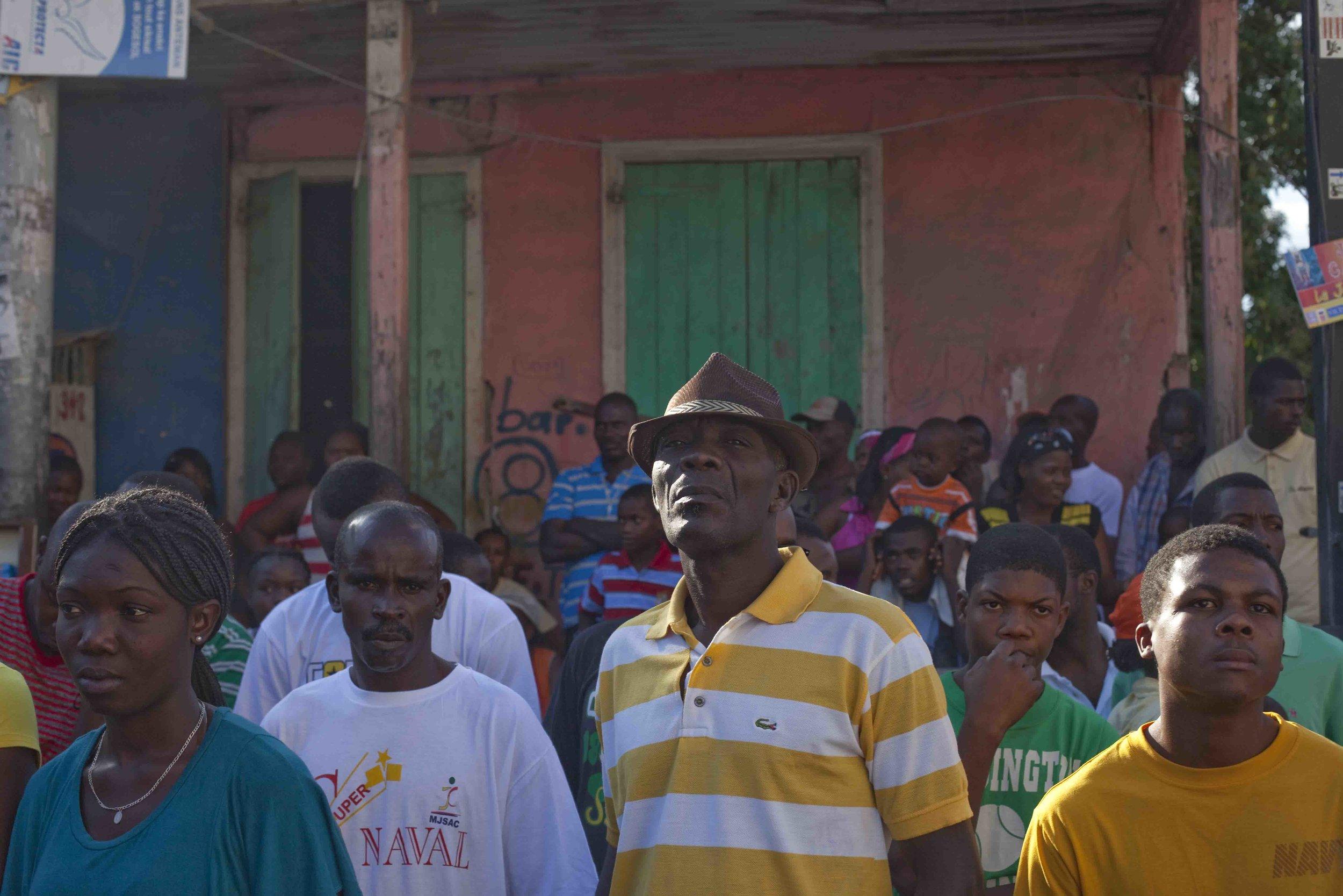 Haiti Blog-54