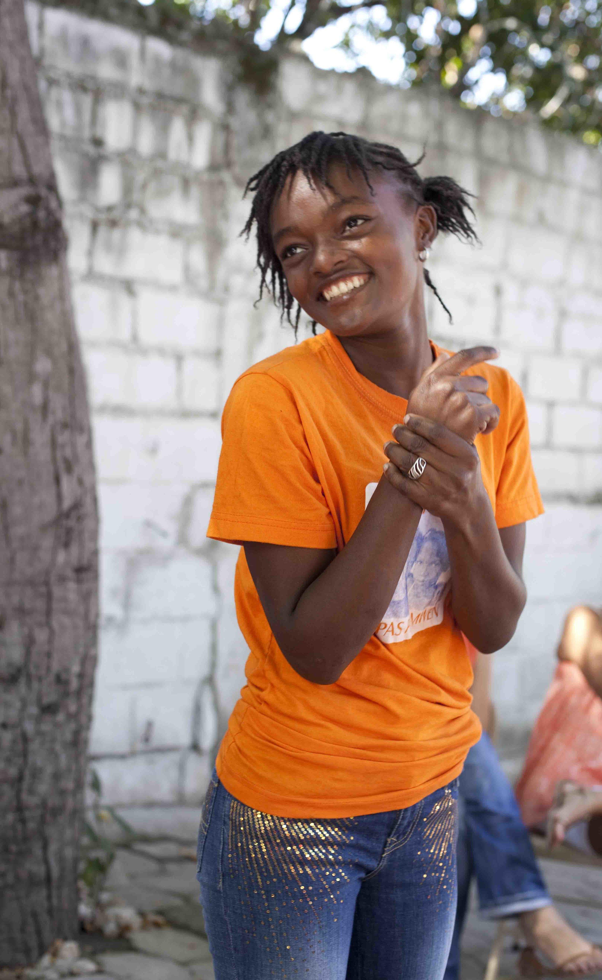 Haiti Blog-6