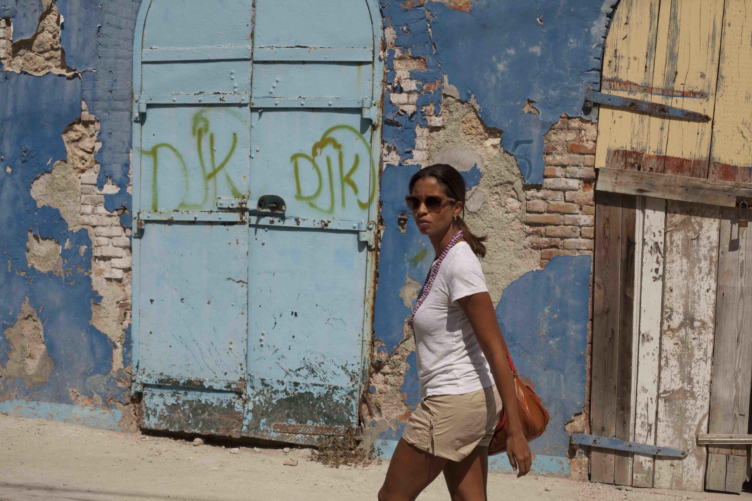 Haiti Blog-61