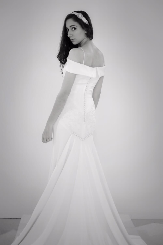 0693-sposa-bw-min-longest-side-1500-tiny.jpg
