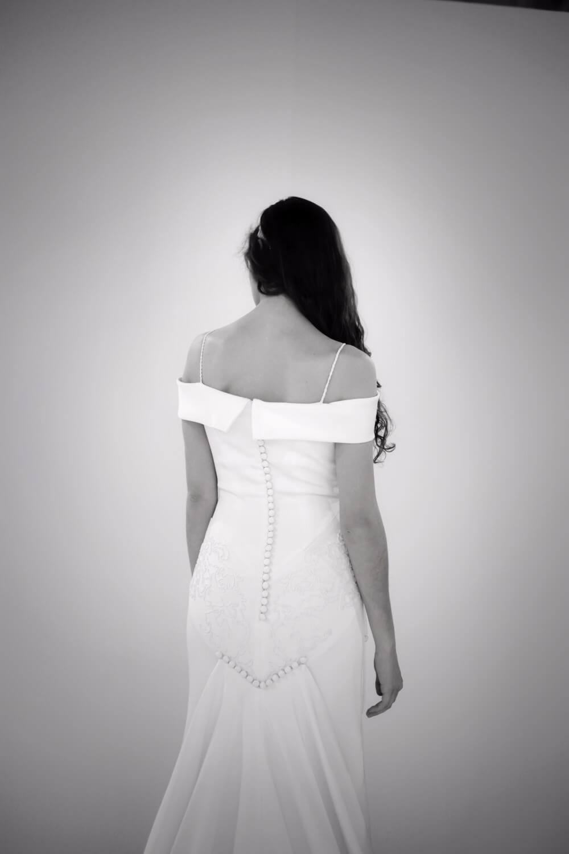 0707-sposa-bw-min-longest-side-1500-tiny.jpg