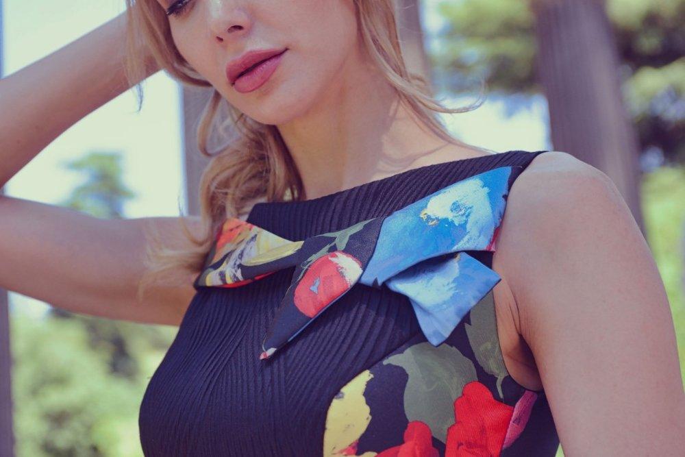 vestido-de-invitada-9735-min.jpg