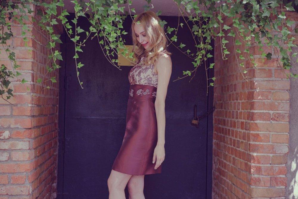 vestido-de-invitada-8510-min.jpg